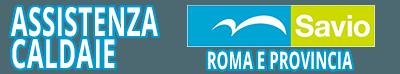Assistenza Caldaie Savio Roma | 3397965002